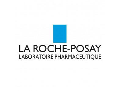 Эффективная французская косметика бренда La Roche-Posay: ей доверяют косметологи
