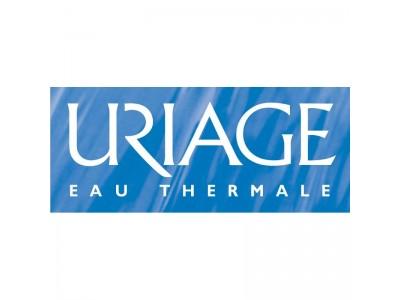 Косметические продукты популярной марки Uriage: преимущества, гаммы средств, бестселлеры