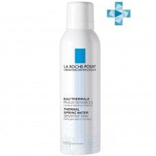 LA ROCHE-POSAY Термальная вода для всех типов кожи, 100 мл