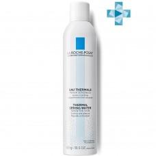 LA ROCHE-POSAY Термальная вода для всех типов кожи, 300 мл