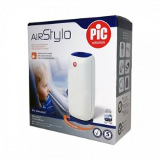 PIC solution Ингалятор аэрозольный AirStylo
