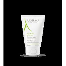 A-Derma Hand Cream крем для рук 50 мл