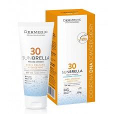 Dermedic SUNBRELLA Солнцезащитное молочко SPF 30 200г