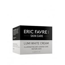 ERIC FAVRE (Эрик Фавр) Осветляющий крем 50 мл