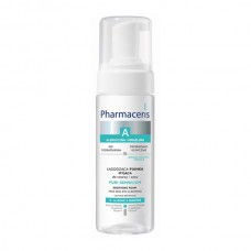 Pharmaceris A Пенка нежная моющая Puri-Sensilium 150 мл