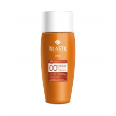 Rilastil MD Флюид для чувствительной кожи SPF 100+ водостойкий 75 мл