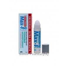 Антиперспирант Max-F 30% - 20ml