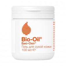 Bio-Oil Гель для сухой кожи 100 мл