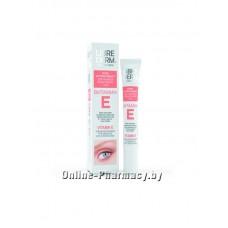 Крем-антиоксидант для кожи вокруг глаз (Либридерм)