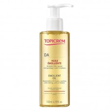 TOPICREM (Топикрем) АД масло смягчающее 145 мл