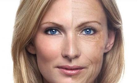 ЧЕРНЫЙ ЖЕМЧУГ Био -программа крем для лица от 46 лет 50